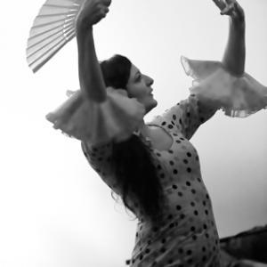 Cristina Casco